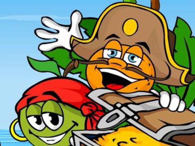 pirates online spielen
