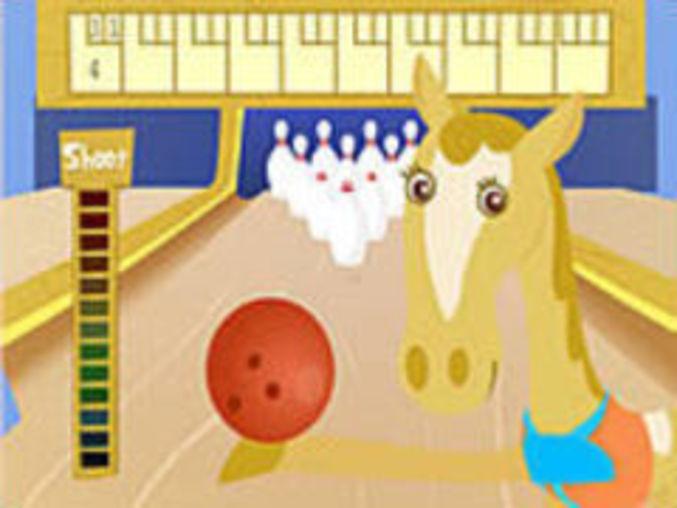 bowling online spielen kostenlos