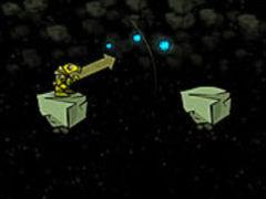 Mission To Jupiter spielen