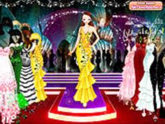 Miss World 2009 spielen