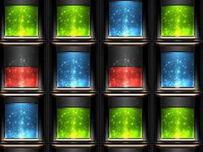 casino online spielen kostenlos alchemie spielen
