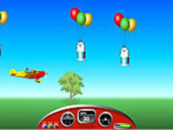 flugzeug spiele kostenlos online spielen