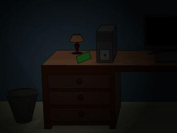 Bild zu Denken-Spiel Lost Memory