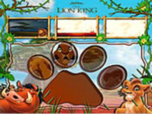 casino de online spielen king