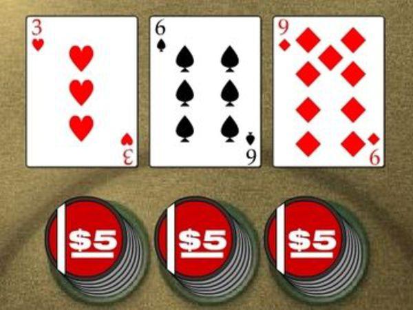 online casino österreich jetzt spieln.de