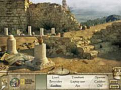 Herod Losttomb spielen
