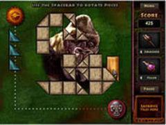 King Kong Skull Island spielen
