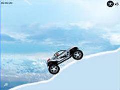 Iceracer 1 spielen