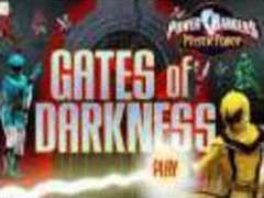 Gates of Darkness spielen