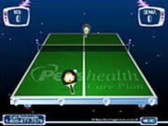 Garfieldspp spielen