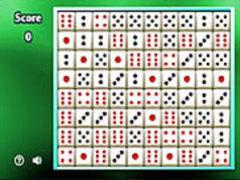 Five Dice spielen