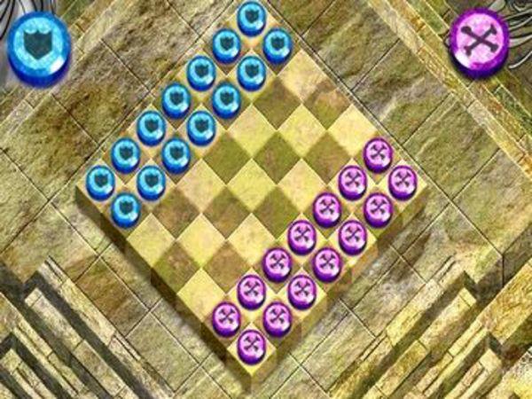 backgammon kostenlos spielen