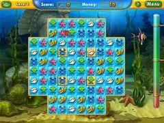 Fishdom Harvest Splash spielen