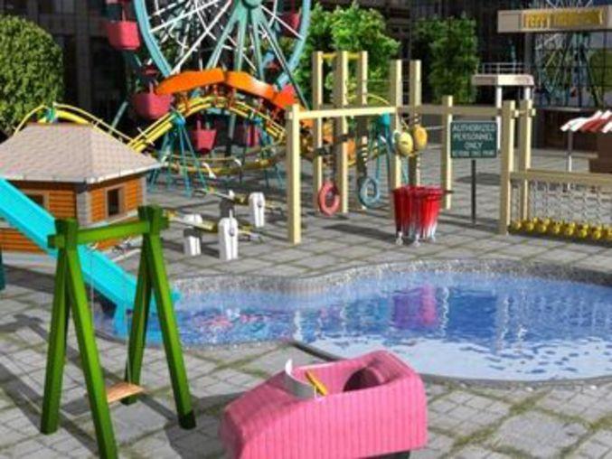 online casino willkommensbonus theme park online spielen