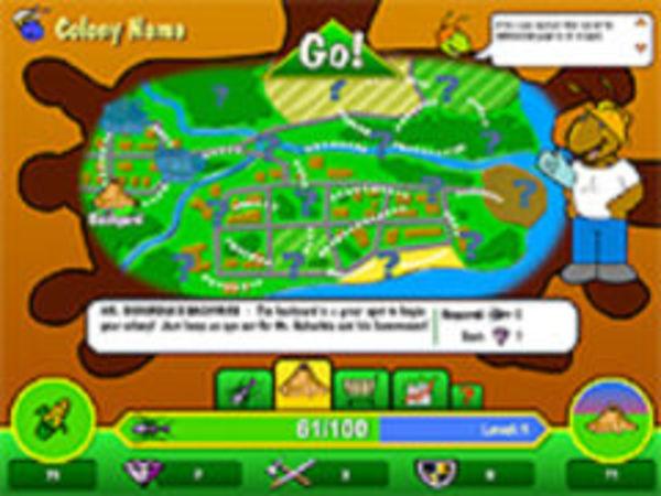 online casino free money simulationsspiele kostenlos online spielen ohne anmeldung