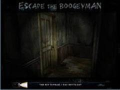 Boogeyman spielen