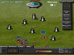 Galactic Conquest spielen