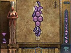 Mosaic spielen