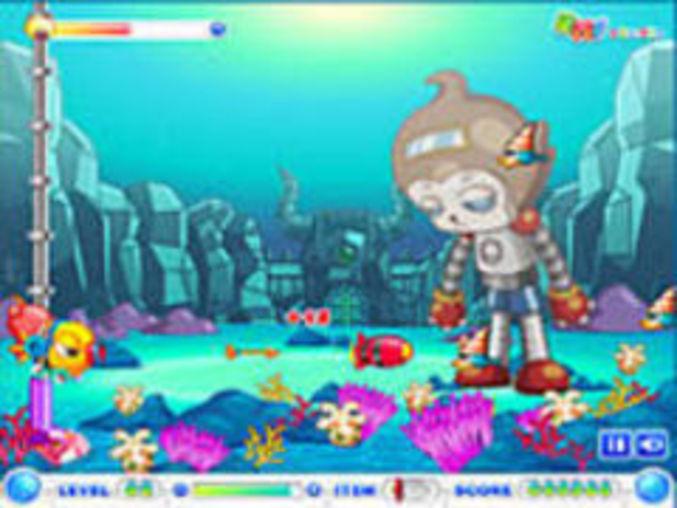 online casino ca online spiele anmelden kostenlos