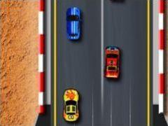 Extreme Rally spielen