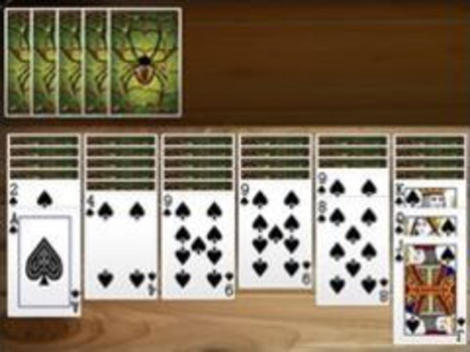 casino online for free online casino spiele kostenlos