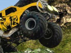 Epic Truck 2 spielen