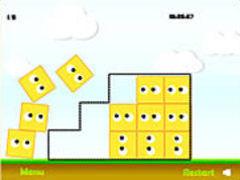 Catastrophic Construction spielen