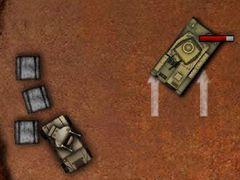 Search and Destroy spielen