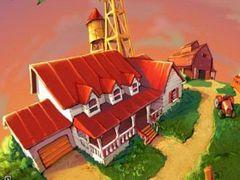 Little Farm spielen