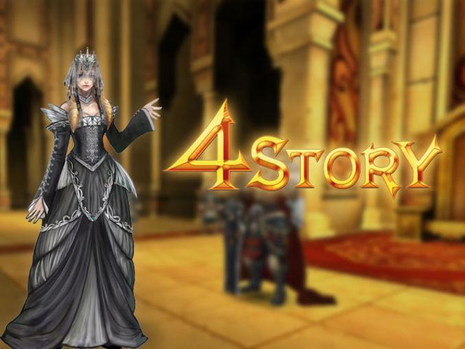 4Story