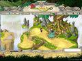 Miramagia Screenshot 4