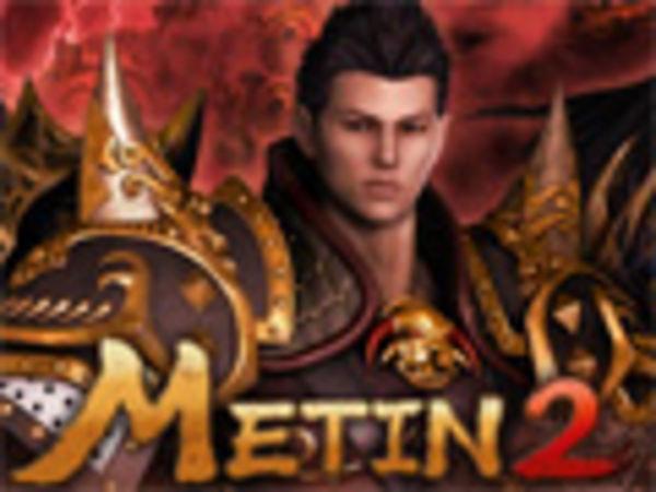 Bild zu Alle-Spiel Metin2