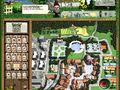 Wurzelimperium Screenshot 2