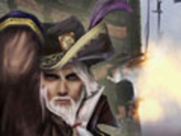 Bild zu Alle-Spiel Bounty Bay Online
