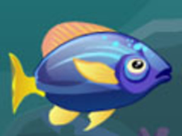 Bild zu Simulation-Spiel FishVille