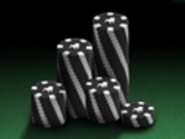 pokerspiele online