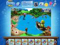 Free Aqua Zoo Screenshot 2