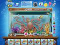 Free Aqua Zoo Screenshot 4