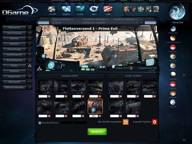 online browserspiele