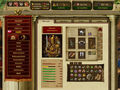 Gladiatus Screenshot 1