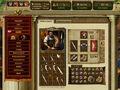 Gladiatus Screenshot 2