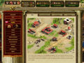 Gladiatus Screenshot 5