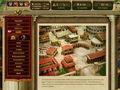 Gladiatus Screenshot 6