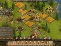 Die Siedler Online Screenshot 2