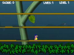 Jungle Dave spielen