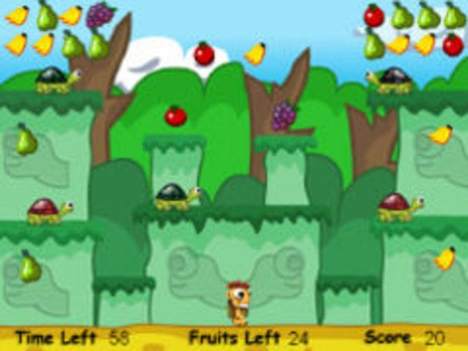 online casino top früchte spiel