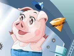 Mr. Piggy spielen