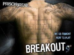 Prison Breakout spielen