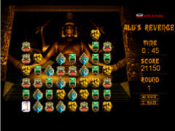 besten online casino alchemist spiel
