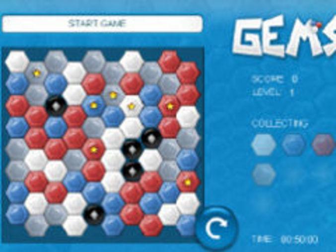 casino spiele kostenlos online gems spielen